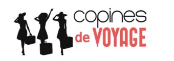 Copines_de_voyage_Annecy