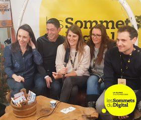 Lessommetsdudidigital2020_startups_annecy