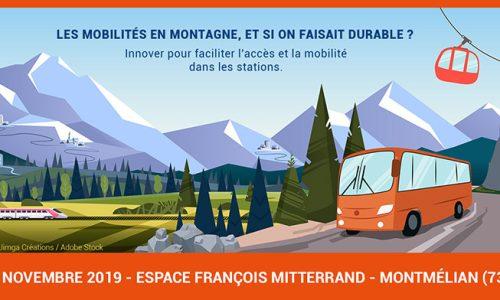 atelier-innovation-edf-mobilites-montagne-usmb_