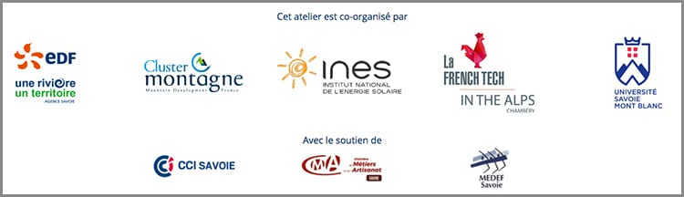 logos-organisateurs-atelier-innovation-mobilites