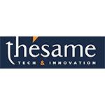 Partenaire_Thesame_Innovation