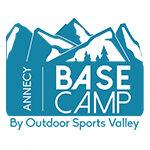 Partenaires_Annecy_Base_Camp