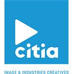 Partenaires_CITIA
