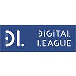 Partenaires_Digital_League