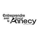 Partenaires_Entreprendre_Grand_Annecy