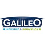 Partenaires_Galileo_Innovation