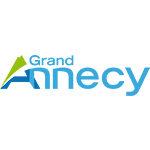 Partenaires_Grand_Annecy