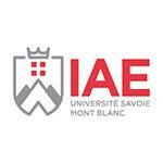 Partenaires_IAE_Savoie_Mont_Blanc