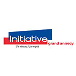Partenaires_Initiative_Grand_Annecy