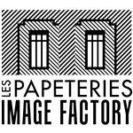 Partenaires_Les_Papeteries_Image_Factory