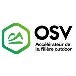 Partenaires_Outdoor_Sport_Valley