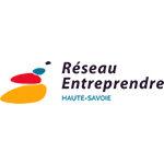 Partenaires_Reseau_Entreprendre_Haute_Savoie