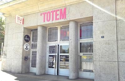 Totem_Petite_Multimages
