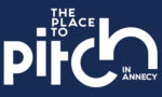 Projet_ThePlaceToPitch_Concours