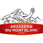 brasserie-du-mont-blanc