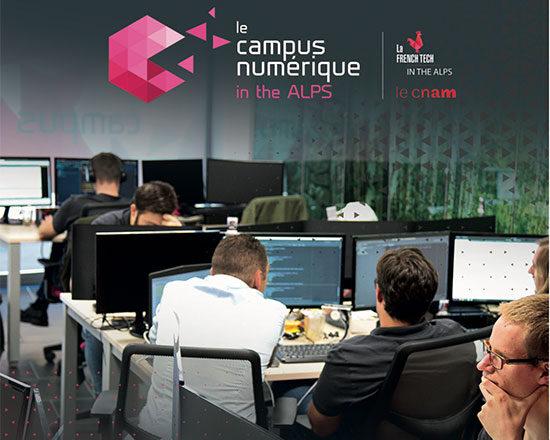 campus-num