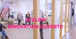 ateliers innovation ouverte valence romans