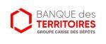 10 Banque territoire