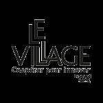 4 Le Village