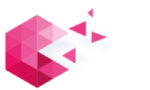 Campus_Numerique_in_the_Alps_Annecy_logo
