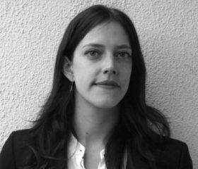 Lara Sanchez_FTAlps