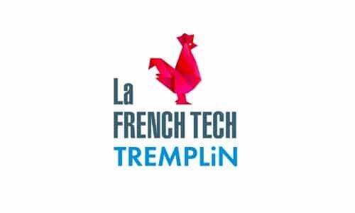 Logo_Tremplin_Petite article_3