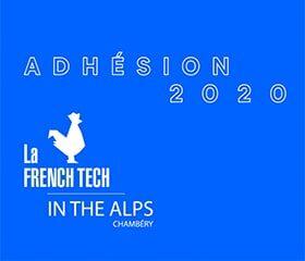 adhesion-2020