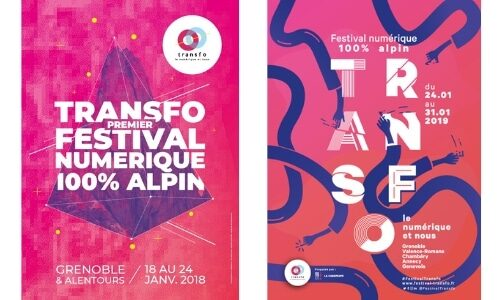 affiches_Transfo