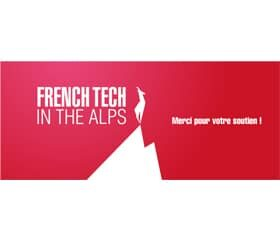 french-tech-alps-pitch-presque-parfait-9