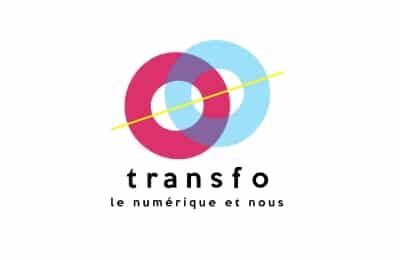 logo_transfo