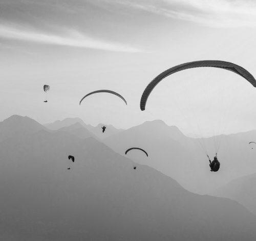 paragliding-4552791_1920 - Copie
