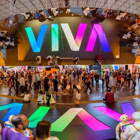 vivatech-visuel