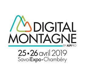 event_digital-montagne-2019_865039