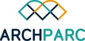 ArchParc-Logo-quadri