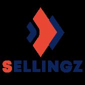 Logo-Sellingz-Square-1000