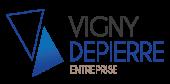 Logo_Vigny_Depierre_Entreprise