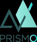 PRISMO_V@2x