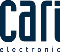 Carie electronic