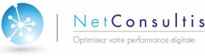 Net consultis