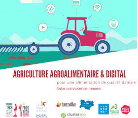 innovation ouverte agriculture