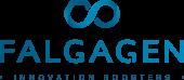 logo-falgagen-2020-vecto-bleu