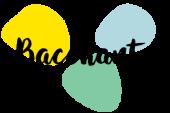 logo-png-bacchantes-logo