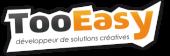 logo_tooeasyORI