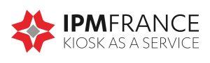 IPM Kiosk as a service