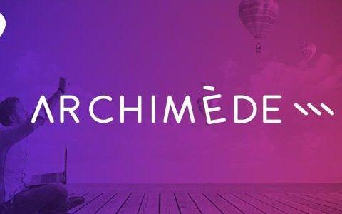 Comité Archimède