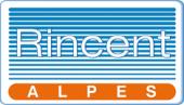 logo-rincent