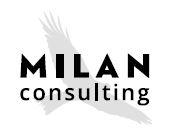 logo_milan2b