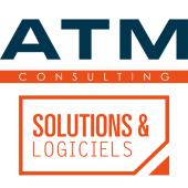 ATM_logo_carre-11