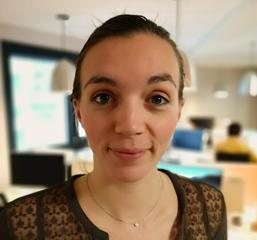 Alexia Moutier