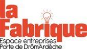 la_fabrique-logo-petit-format